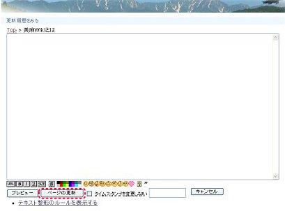 001_2.5.jpg
