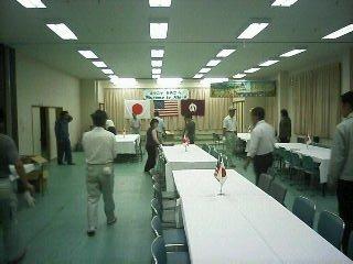 2007-07-04.jpg