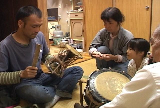 mizukami02.jpg