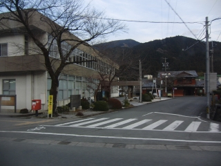 20120216_04.jpg